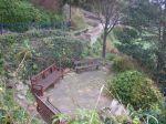 Spa Pavilion Gardens, Felixstowe