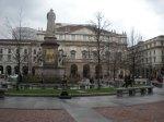 San Carlo Opera House, Milan