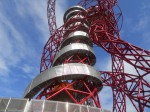 The Orbit DOminates