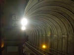 The Thames Tunnel Revealed