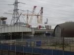 Canning Town To The Emirates AirLine