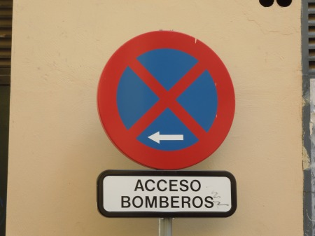 Bombers This Way