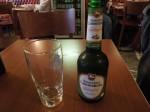 Gluten Free Beer InMunich