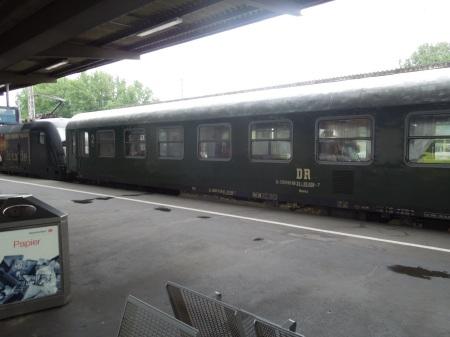 Hamburg Köln Express