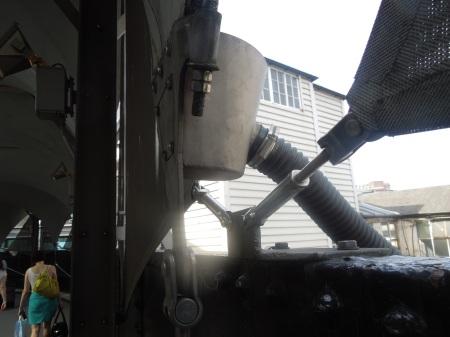 Crazy Practical Plumbing