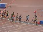 Men's 3000 m