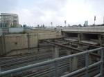 Stratford International Station