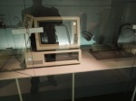 I Used An IBM-PC Like This