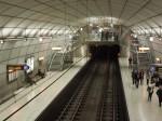 Casco Viejo Station