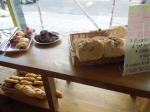 Romeo's Gluten Free Bakery Opens