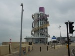 Redcar Beacon