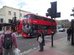 New Routemasters Everywhere