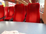 Comfortable Standard Class To Portsmouth