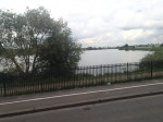 The Walthamstow Reservoirs