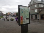 An Icelandic Lith