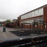 de Bohun School