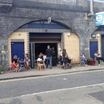 E5 Bakehouse And Cafe