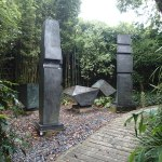 Barbara Hepworth Museum and Sculpture Garden
