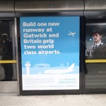 Gatwick Makes A Pitch For The Third Runway