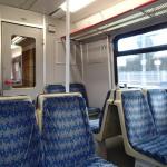 Class 315 Train