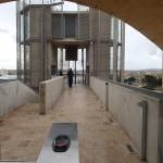 Upper Barrakka Lift