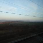 Little Sun Across Germany