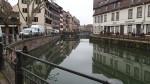 Petite France, Strasboutrg