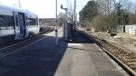 Tracks Divide At Elmers End