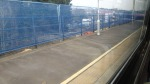 Crossrail Extension Work Has Started At Shenfield