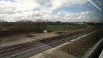 Good Progress At The Bicester Chord