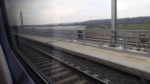 On The New Viaduct