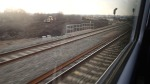 Upgrading The Reading To Basingstoke Line