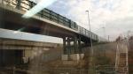 A Robust Footbridge