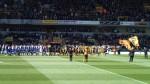 Wolverhampton 1 - Ipswich 1