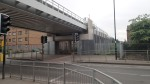 New Bermondsey Station
