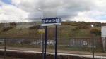Sellafield Station