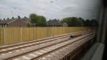 Track Laying At Abbey Wood