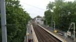 Hackney Downs/Central Link