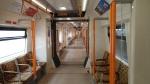 Looking Through A 5-Car Class 378