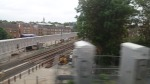 The Hackney Downs/Central Link