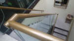 My New Handrails