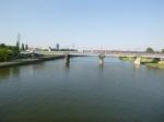 Along The River Vistula