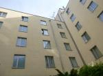 My Hotel Ibis In Prague
