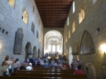 Basilica Of St. George