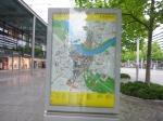 Dresden City Map