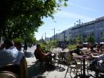Cafe Alex Braunschweig