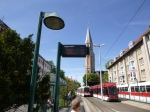 Braunschweig Trams