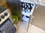 My Crap Steel Kitchen Cabinets