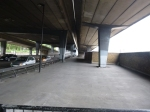 Under The Westway By Royal Oak Station