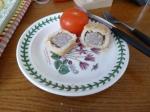 My First Pork Pie In Almost Twenty Years
